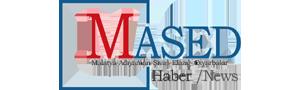 MASED HABER